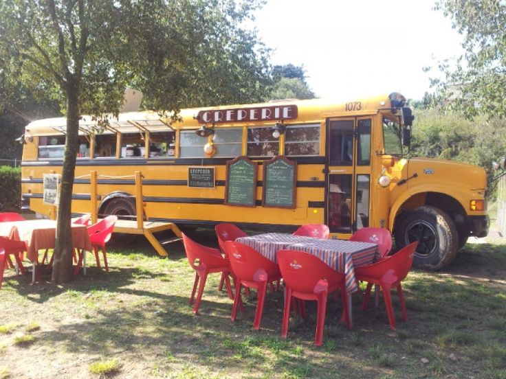 school_bus_crepria