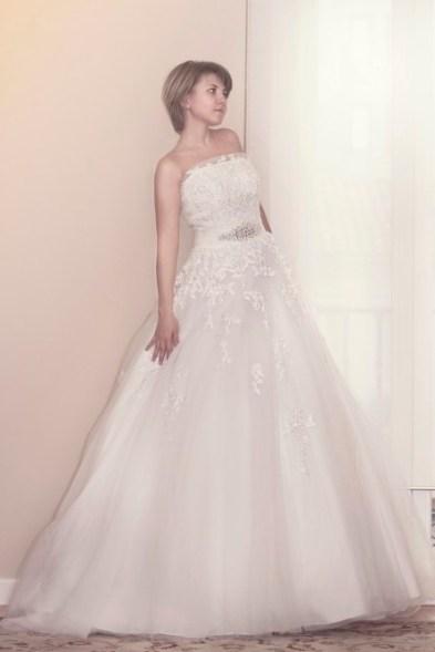 calista vestido de novia innovias