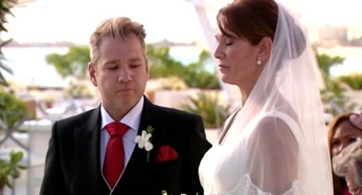 casados-a-primera-vista