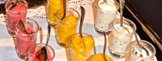 diezymedio aperitivos