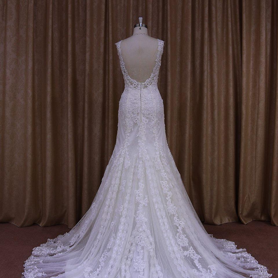 Alquileres de vestidos de novia en tegucigalpa