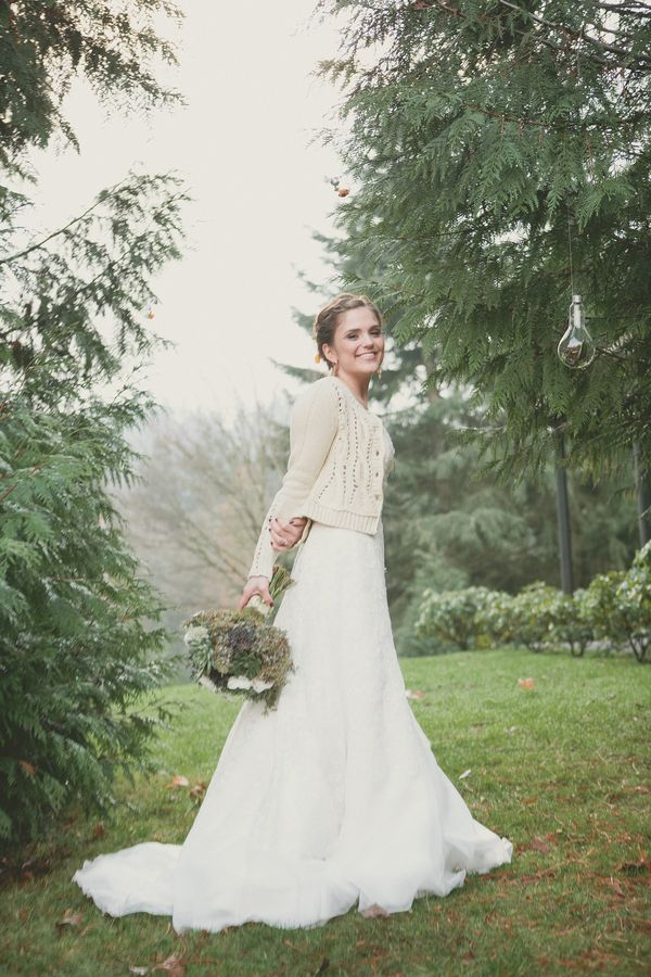 chaqueta cuero novia | innovias