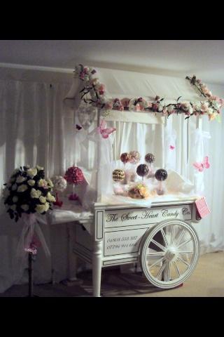 carrito de chuches boda1