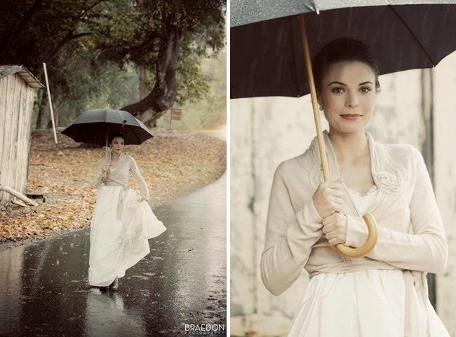 Abriga tu vestido de novia con un mantón de manila, una chaqueta ...
