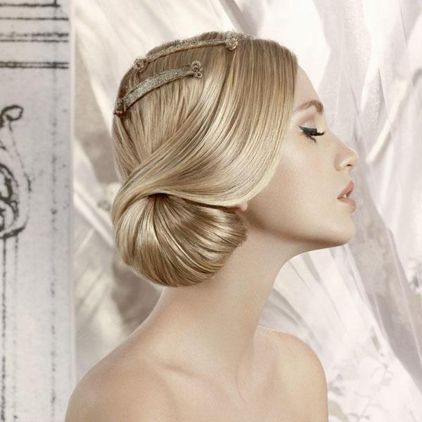 peinados,novia,1recogido asimetrico