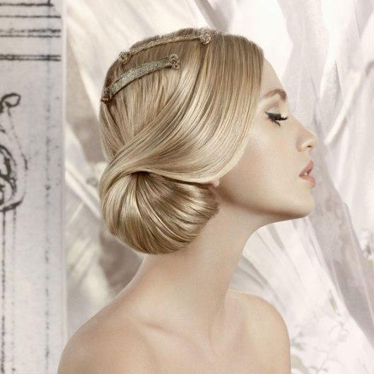 peinados-novia-1recogido asimetrico