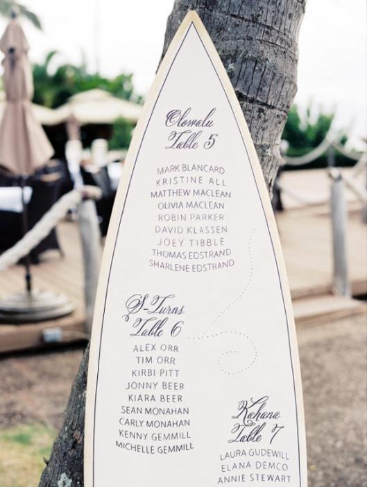 tabla-de-surf