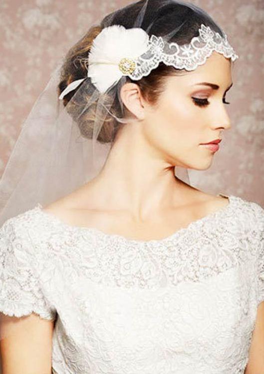 velo de novia juliet cap1