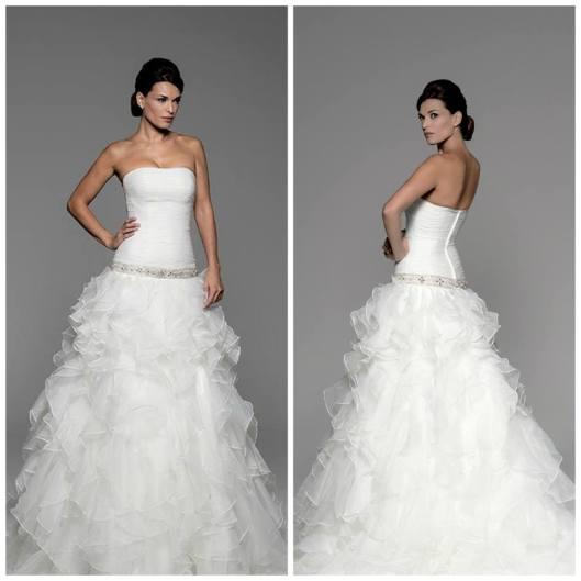 Anais_innovias_renta_vestidos_novia