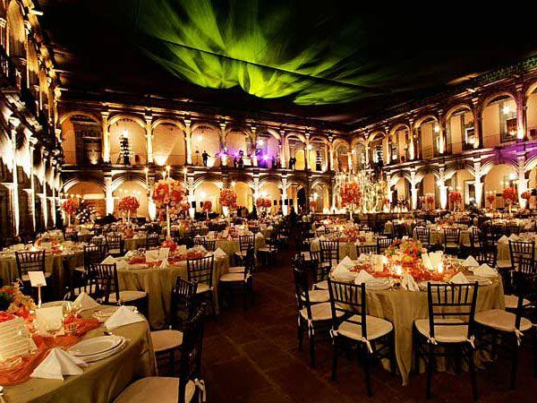 Sitios para bodas innovias - Sitios para bodas ...
