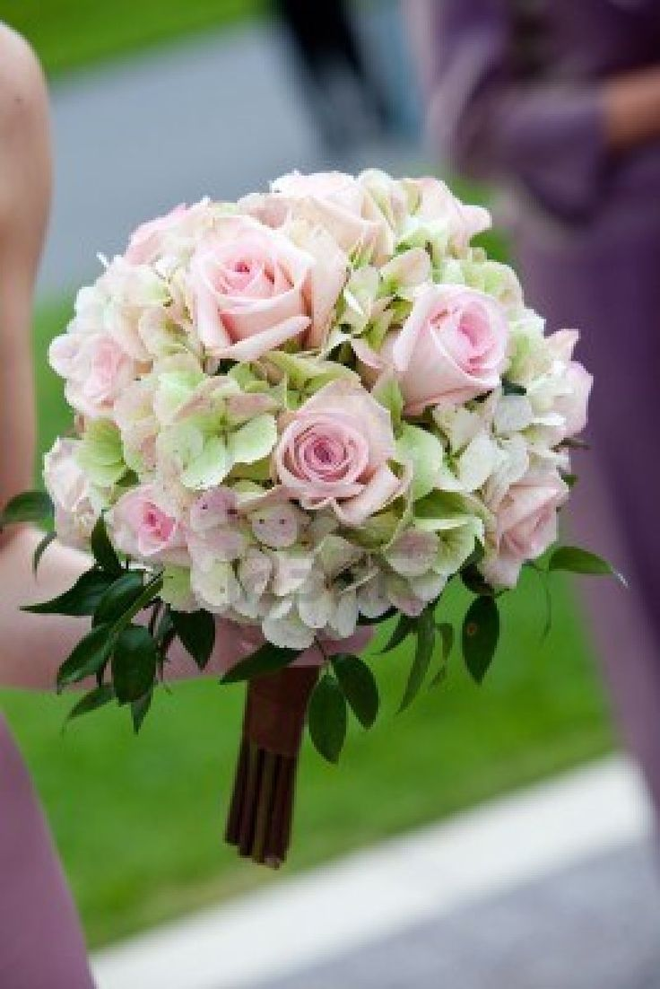 detalles amigas de la novia | Innovias