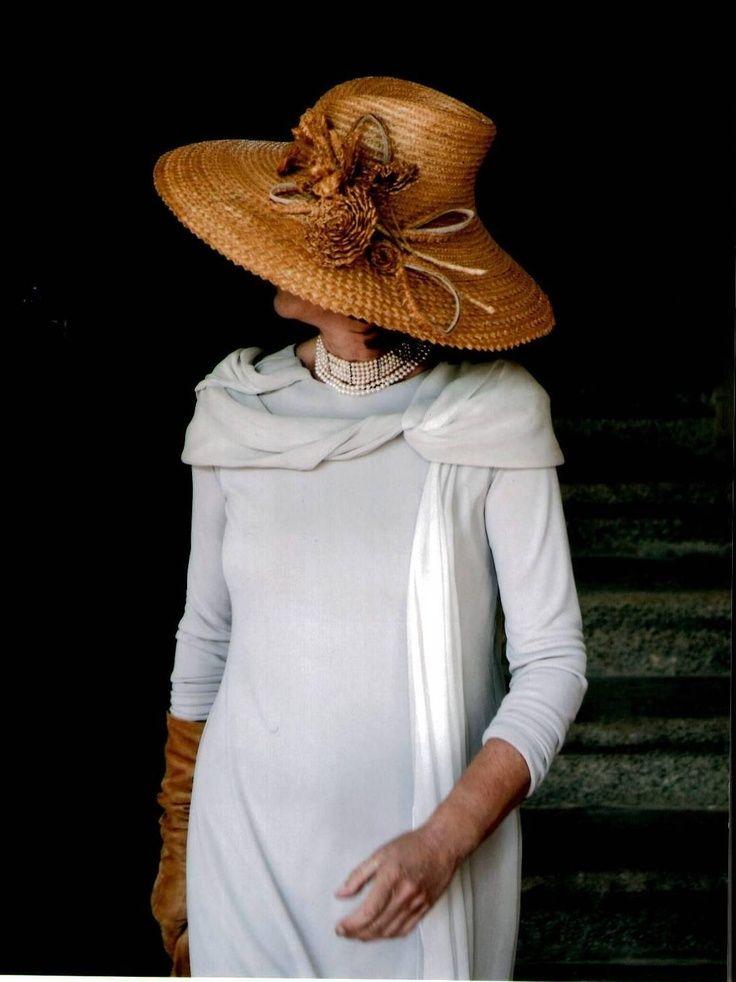 Vestidos madrina casilda se casa