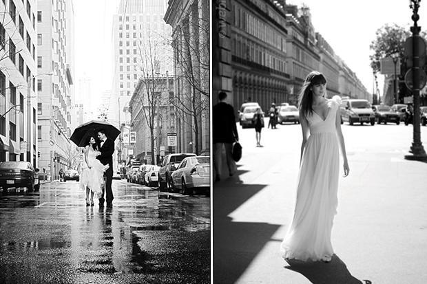 eres cosmopolita? los mejores tips para una boda urbana   innovias