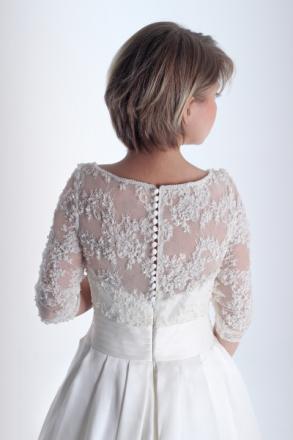 candida_vestido-de-novia