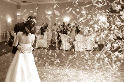 Escuela de baile_madrid47