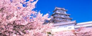 Japón en otoño de vivelaventure.fre