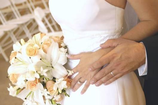manicura anillos