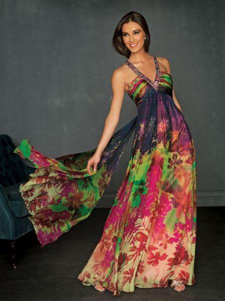 vestido largo_invitada