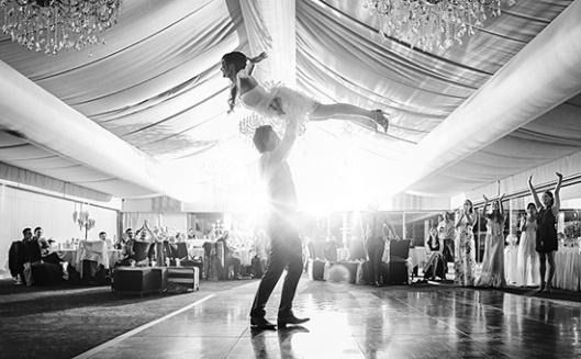 baile precioso_sin usar