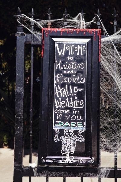 bienvenida_boda_halloween