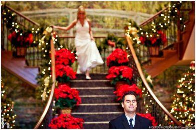 boda-navidad