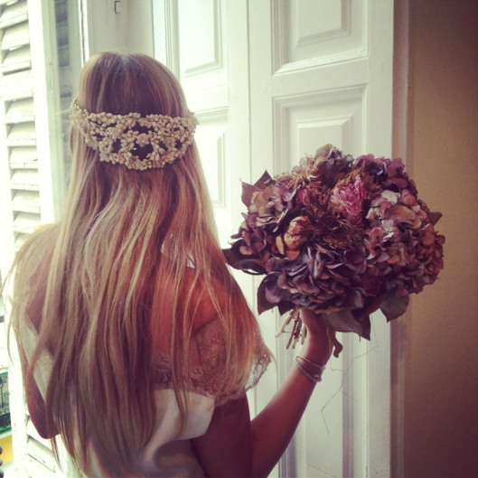 coronas-nocia-flores-vintage-le-touquet-8