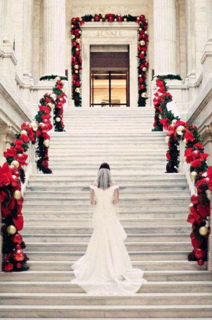escalinata_navidad