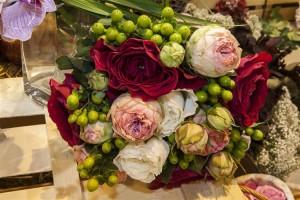 flores 1001 bodas
