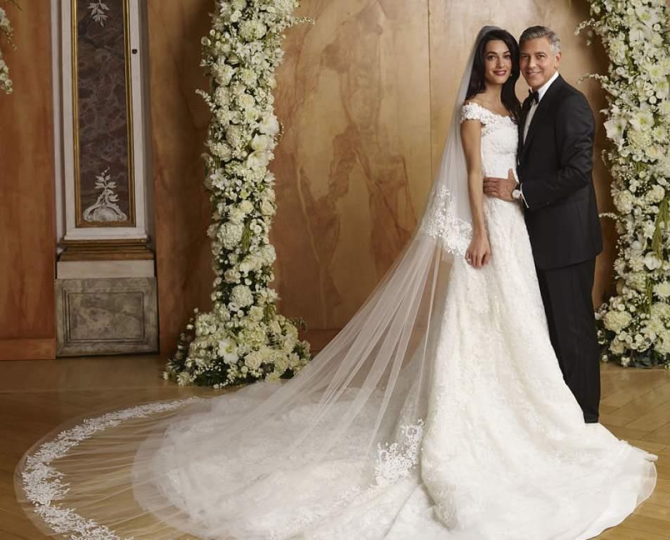 Vestidos para aniversario de bodas de rubi