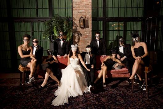 masquerade15