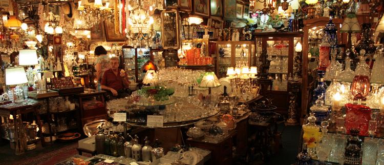 tienda-de-antiguedades-en-san-telmo
