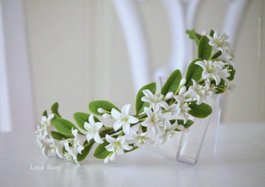 tocado_flores_de_azahar