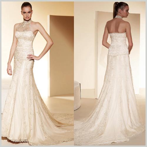 426_vestido_novia_innovias