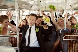 autobus sostenible
