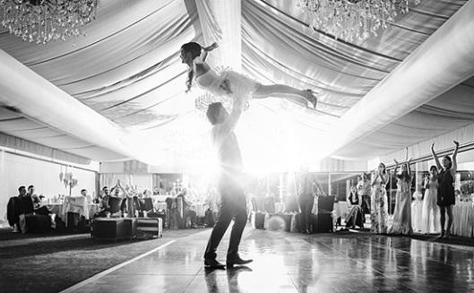 baile-precioso_sin-usar