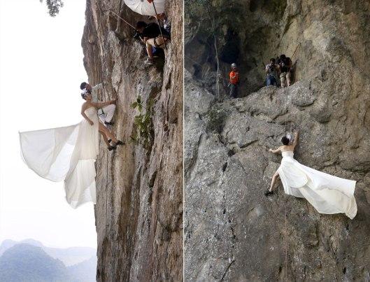 boda-alturas2-a