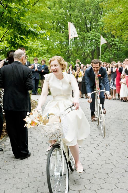 boda eco1