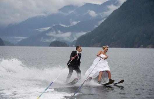 boda-esqui-acuatico1-a