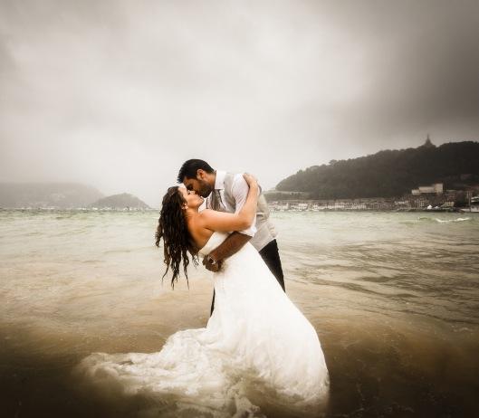 boda romantica_entrada