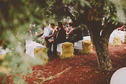 boda rural innovias