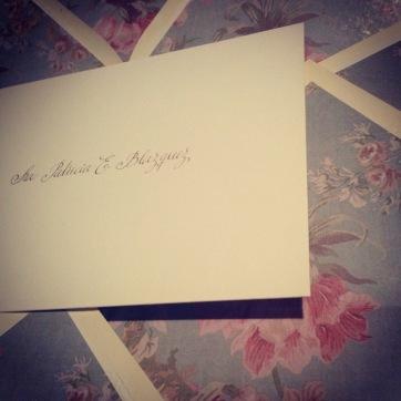 caligrafía_elegante_boda
