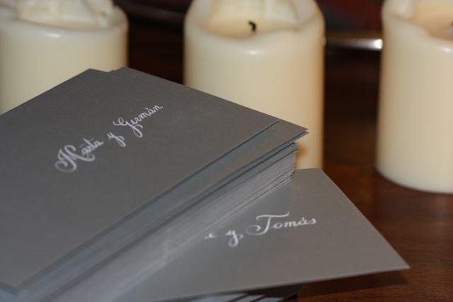 caligrafia_invitaciones_boda_blanca