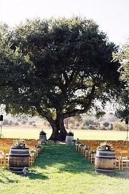 ceremonia_boda_rural_innovias