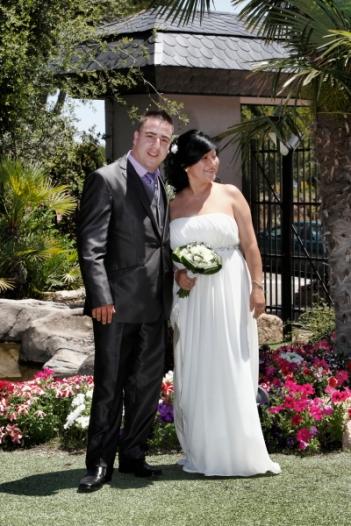 David&Estela Web_316