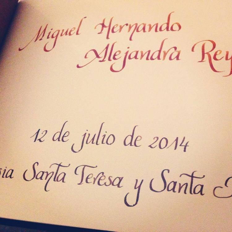 invitacion_caligrafia_boda