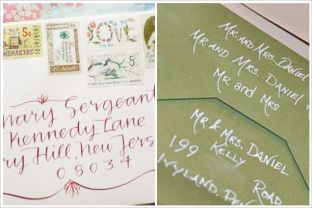 invitaciones_boda_caligrafia_color