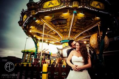 post-boda-donostia-san-sebastian-gipuzkoa-fotografo-angel-conde-3