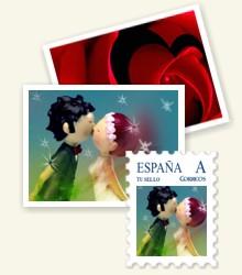 sellos_correos_personalizados