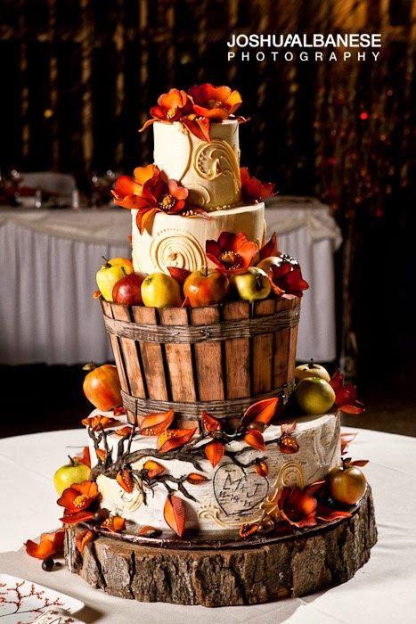 tarta_boda_otoño_frutas