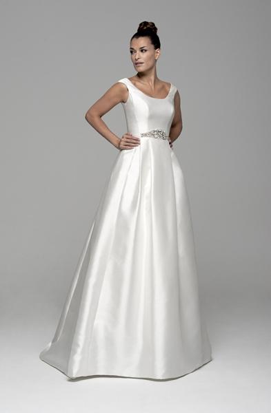 vestido_novia_adele_innovias